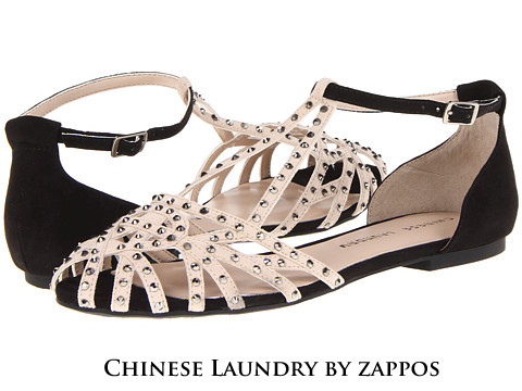 chinese laundry by zappos sandals glam dandy