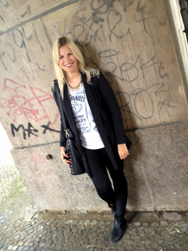 berlin_9